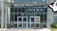 Byrne Creek Community School opened its doors to students and community on September 6, 2005 after four years of planning and construction. The school is currently offering many exciting and unique […]