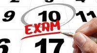 Monday, June 25 9:00am – 12:00pm 1:00 – 4:00pm English 12 Numeracy Assessment Tuesday, June 26 9:00am – 12:00pm 1:00 – 4:00pm Numeracy Assessment Numeracy Assessment Wednesday, June 27 9:00am […]