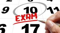 Asof June 30th, 2016 the provincial examination requirements have changed for grade 10 and 11 courses that were previously examinable. Students not having taken a Math 10 provincial exam will […]