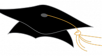Once again, Grads will have the opportunity to personalize one aspect of what is said as they cross the stage at the School Leaving Ceremony on Tuesday, May 30 at 7pm. […]