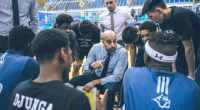 Get out and vote Bulldogs! Our very own Senior Boys' Basketball Coach – Bal Dhillon is up for coach of the year in the annual Province newspaper sports awards.