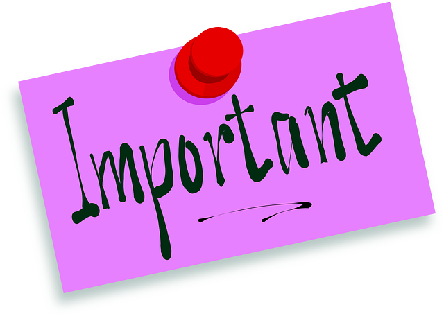 We ask that you please take the time to read the updates from the Superintendent and the Minister of Education below. Superintendent of Schools March 27, 2020 Superintendent of Schools […]