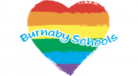 Burnaby School District is getting ready to participate this summer in the Vancouver Pride Parade on August 4th and Burnaby Pride on August 10th. Staff and families are invited to […]
