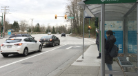 Unless a deal can be reached, the union representing bus drivers and maintenance workers has indicated there will be a complete bus and SeaBus system shutdown across Metro Vancouver on […]
